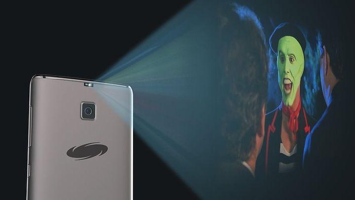 Samsung Galaxy S8 и Galaxy S8 Edge: дата выпуска, характеристики и все, что нужно знать