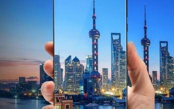 ТОП 10 самых ожидаемых смартфонов 2017 года