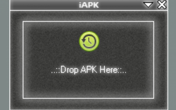 Как установить apk на Андроид   Android