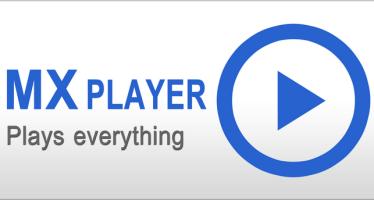 Как установить видеоплеер MX Player на андроид