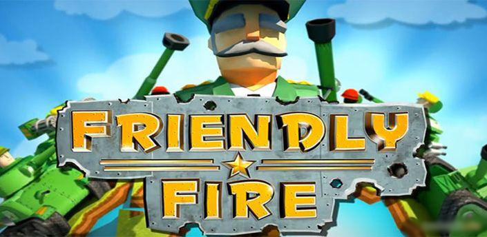 1390505335_1377597218_00-friendly-fire