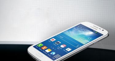 Samsung Galaxy Grand Neo: мощный и доступный