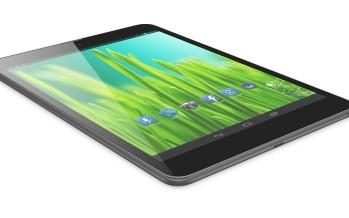 Ainol AX3 — ультрадешёвый планшет