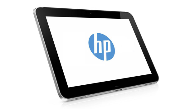 Hp-10-tablet