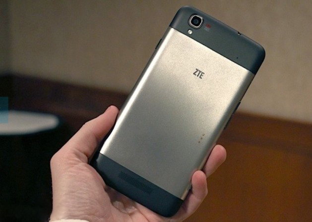 ZTE-Iconic-Phablet-2_full629x449