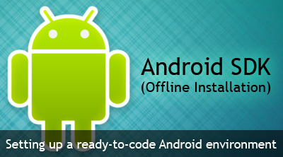 android-sdk-banner1