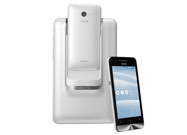 asus-padfone-mini_full630x457