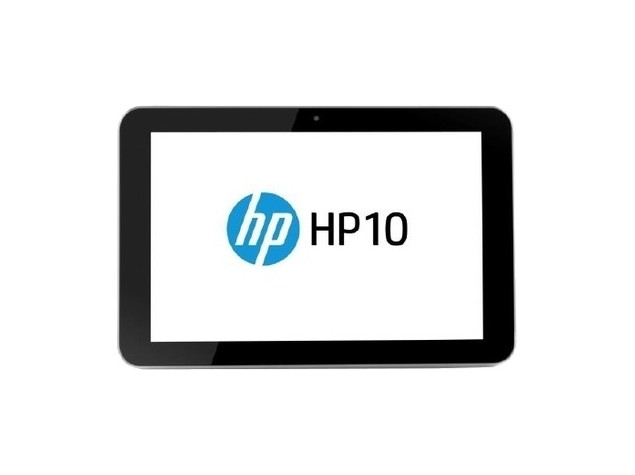 hp_10_tablet