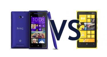 HTC совместно с Nokia создадут ряд мобильных устройств