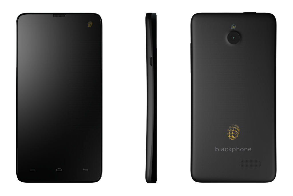 blackphone-launches-1