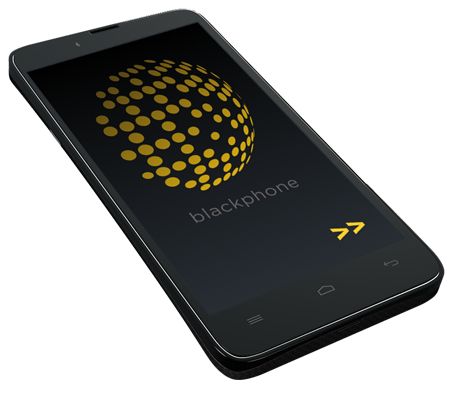 blackphone_mwc_3