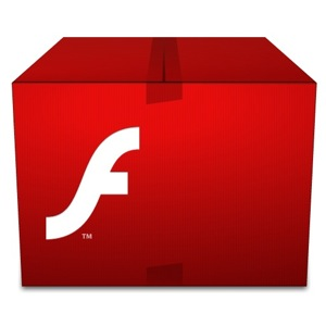 1322213047_adobe-flash-player-11