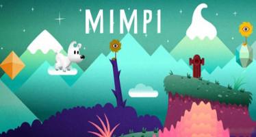 Обзор игры MIMPI