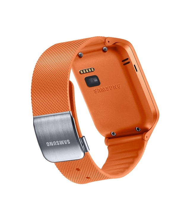 350096-samsung-galaxy-gear-2-neo-back
