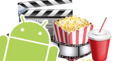Как смотреть фильмы на андроид