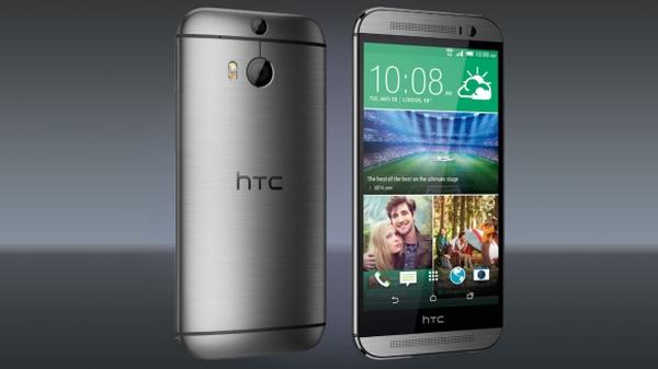 HTC-One-M8-Windows-Phone-release-rumoured