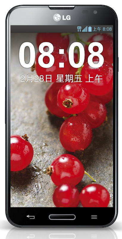 LG_E985T_CHINA_MOBILE