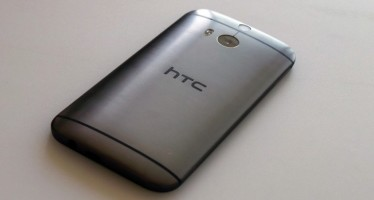 HTC One M8: проблемы и отзывы