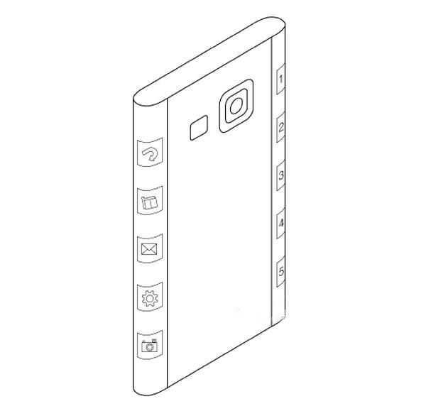 Galaxy-Note-4-design-clues-possible-from-Samsung-patent