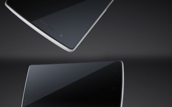 OnePlus One: в предвкушении начала продаж
