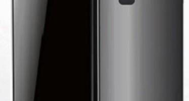 LG G3: дата выхода перенесена