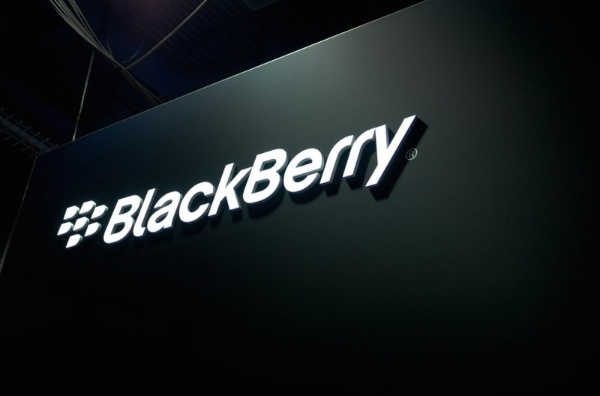 BlackBerry-Q30-dubbed-Windermere-set-for-high-end-specs
