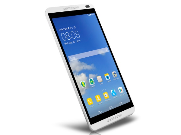 EE-Eagle-4G-tablet-price-and-release-news