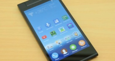 Отзывы о Gionee Elife E7 Mini