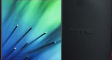 HTC One M9: новый дизайн смартфона