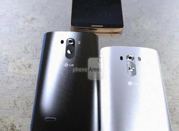LG-G3-image-shows-design-of-rear-cover