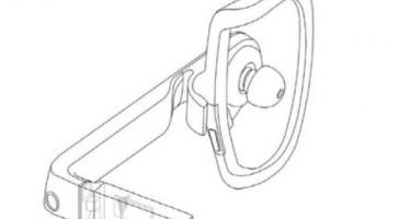 Google Glass свободны для бета-тестирования