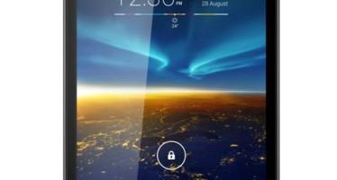 Vodafone Smart Tab 4. хороший планшет по привлекательной цене
