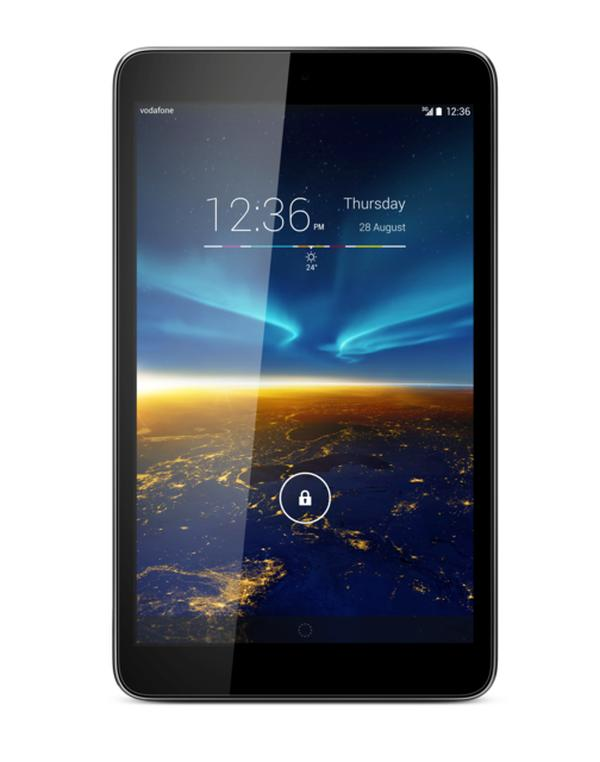 Vodafone-Smart-Tab-4-8-inch-slate-released