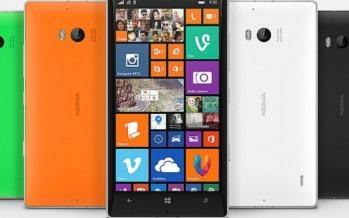 Обзор Nokia Lumia 630 и HTC Desire 210 Dual SIM