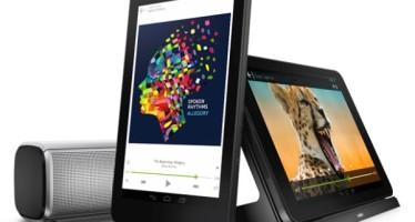 Новый Dell Venue 7 и Dell Venue 8 за 200 долларов