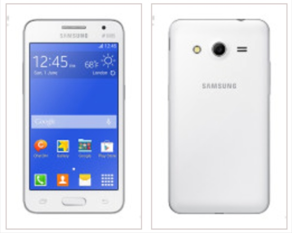 Samsung-Galaxy-Core-2-and-Pocket-2-