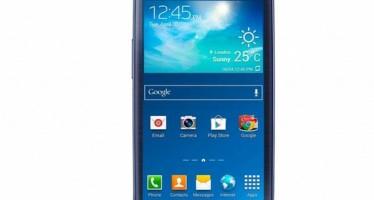 Новый Samsung Galaxy S3 Neo (GT-I9301I) на Android 4.4 KitKat