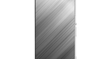 Sony Xperia Z2 Сompact: концепт миниатюрного флагмана Sony