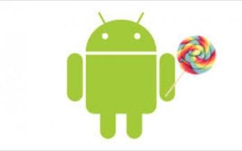 Выход обновлений Android 4.4.5 или Android 5.0 Lollipop