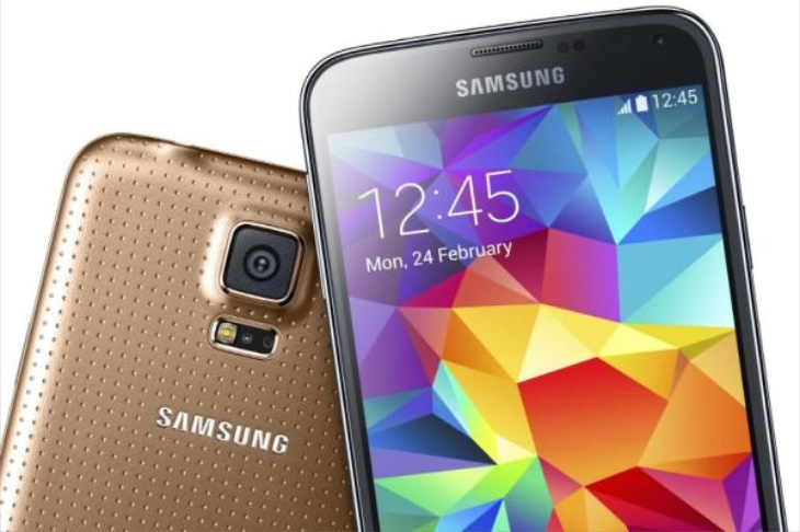 Galaxy-S5-update-for-performance
