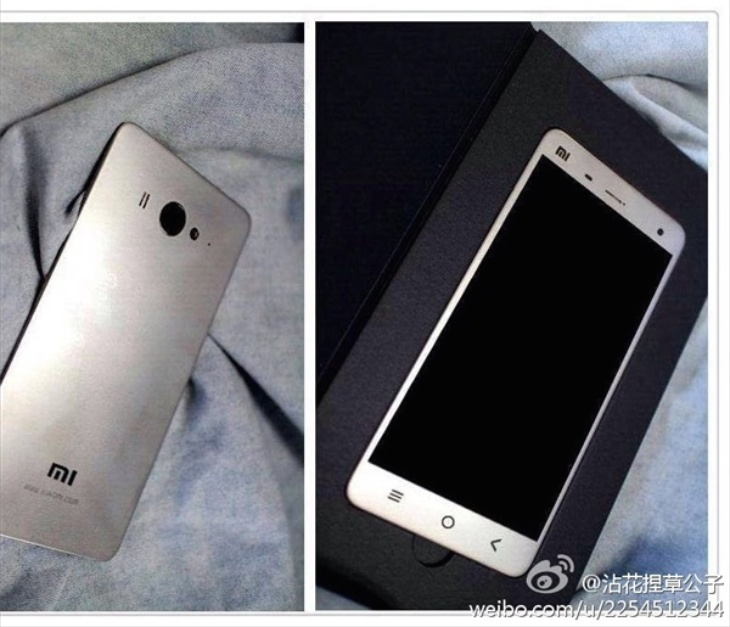 Meizu-Mi4-specs-leaks-contradiction