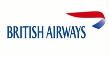 Запрет полетов из Великобритании в США с разряженным телефоном или электорникой