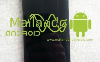 Обзор характеристик и дата выхода Motorola Moto G2