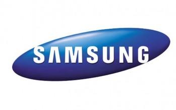 Слухи о дате выхода и корпусе о Samsung Galaxy Note 4