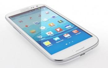 Обновление линейки Samsung Galaxy до Android 4.4 KitKat