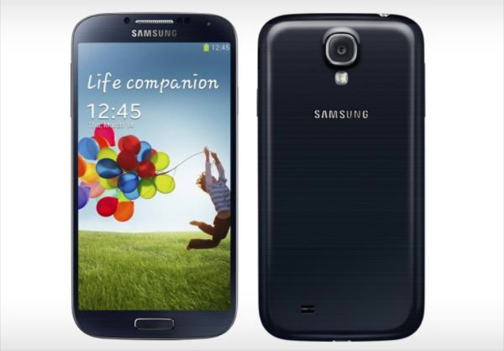 Samsung-Galaxy-S4-Android-4.4.2-via-Kies