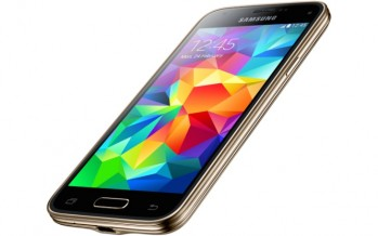 Samsung Galaxy S5 mini: цена и дата выхода в Великобритании