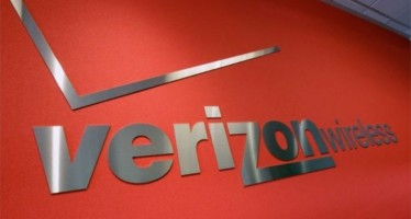 Обзор будущих смартфонов от Verizon с августа 2014 и до конца года