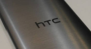 HTC One M8 на Windows Phone