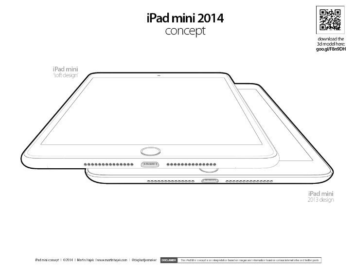 iPad-mini-3-renders-d